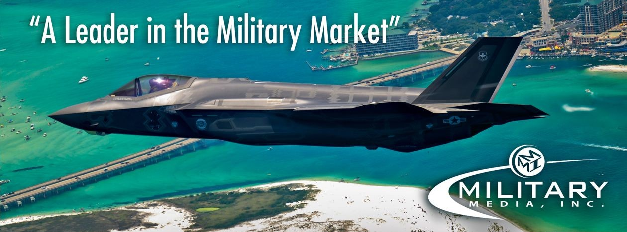 Military Media, Inc